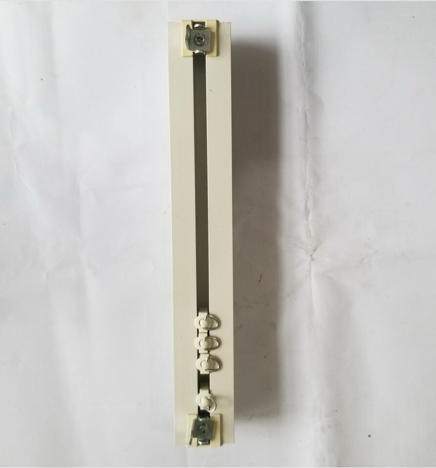 厂家直销日本SINCOL进口高档客厅卧室 遮光隔热阻燃 7491 窗帘