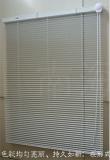 厂家直销日本 立川百叶窗 铝合金百叶帘 百叶窗帘 单拉线标准色
