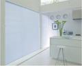 日本立川TACHIKAWA 高档涂氟色 免打孔无需安装厨房百叶窗 卫生间百叶帘
