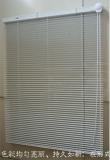 厂家直销立川百叶窗、居家百叶窗、办公百叶窗、厂房百叶窗、单拉线质量第一