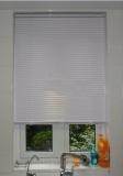 日本立川防锈百叶窗帘 居家办公室百叶窗 遮热工艺色 摩咖珑系列