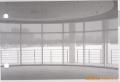 厂家直销名成窗帘遮阳卷帘产品手动电动N07面料系列
