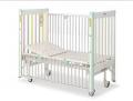 八乐梦 儿科用儿童床KB-624C 可背部调节