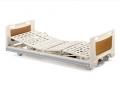 八乐梦 普通病房 电动床 KA-94121A 床垫宽83cm