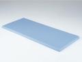 八乐梦 医用床垫 专用床垫 清洁型 5cm厚