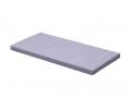 八乐梦 儿科用儿童床床垫KE-554B 70cm宽幅