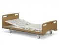 八乐梦 普通病房 木制电动病床 KA-23201A 床垫宽91cm