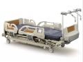 八乐梦 电动病床配件牵引装置KA-86