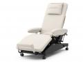 八乐梦 透析室 化疗室电动诊察椅 KA-8260G/P/Y
