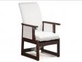 八乐梦 特别病房 电动坐椅KD-862