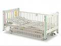 八乐梦 儿科用儿童床KB-665C 3种调节方式