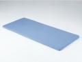 八乐梦 医用床垫 专用床垫 通气型 可清洗床垫 5cm厚