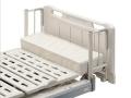 八乐梦 普通病房 电动床配件 延长框架 KA-0822