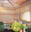 特价新款名扬窗帘/百折帘系列/MP3101、MP3103