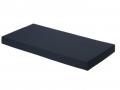 八乐梦 医用床垫 专用通气床垫 阻燃 抗菌 防霉 15.5cm厚