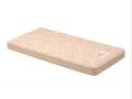 八乐梦 医用床垫 专用床垫 阻燃 抗菌 14cm厚