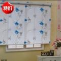 特价新款名扬印花卷帘 4色/方型拉珠式系统 MJ3101-MJ3105