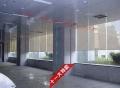 特价新款名扬窗饰 卷帘工程阳光面料系列/手动大力士拉珠式 3C500