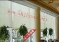 特价新款名扬窗饰 卷帘工程阳光面料系列/手动大力士拉珠式 3C110