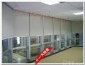 特价新款名扬窗饰 卷帘工程阳光面料系列/手动大力士拉珠式 3C800